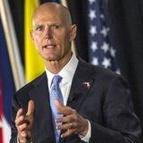 Florida extiende la ayuda a Puerto Rico