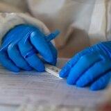 Salud informa cuatro muertes adicionales y 100 hospitalizados por COVID-19