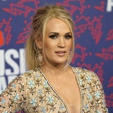 Compositores demandan a Carrie Underwood, NFL y NBC por plagio