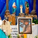 Muere por COVID-19 el sacerdote que fundó refugios de migrantes en México