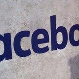 """Facebook lanza la sección """"Noticias"""" y pagará a editoriales"""