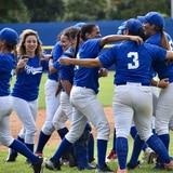 La Liga de Béisbol Femenino retornará entre agosto y septiembre con 10 equipos