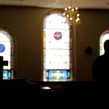 Iglesia Católica recibe $1,400 millones de fondos federales por la pandemia