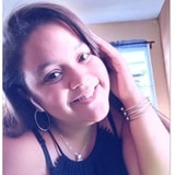 Menor desaparecida en Arecibo es localizada a salvo