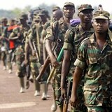 """Informe concluye que Francia """"se volvió ciega"""" ante la preparación del genocidio de Ruanda en 1994"""