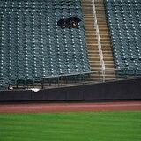 Llueve y no escampa para los Mets