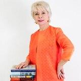 "Isabel Allende lloró ""a gritos"" al ver miniserie sobre su vida"
