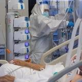 Salud reporta nueve muertes adicionales por COVID-19 y 256 casos más