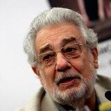 Plácido Domingo, a un año de ser señalado por acoso sexual
