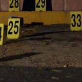 Tres muertos y seis heridos en masacre de Ciales