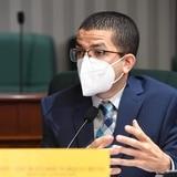 Aprueban medida para que el gobernador rinda cuentas a la Legislatura durante emergencias