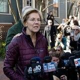 ¿Pierden fuerza los avances de las mujeres en la política de Estados Unidos?