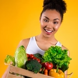 La nutrición: tu mejor escudo para proteger tu salud