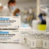 Científicos dicen que vacuna de Johnson & Johnson tiene resultados positivos contra variante delta