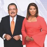 Telenoticias 4pm celebra su primer aniversario