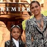 Beyoncé encaminada a hacer historia en los Grammy