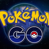 """""""Pokémon Go"""" comienza a funcionar en Puerto Rico"""