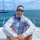 Daddy Yankee va para la segunda