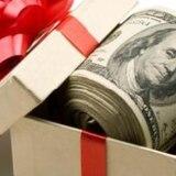 Empleados municipales de San Sebastián recibirán bonos de Navidad de $2,000