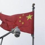 China sentencia canadiense a pena de muerte por fabricar droga