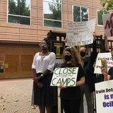 Ginecólogo acusado de realizar operaciones sin consentimiento dejará de atender a inmigrantes