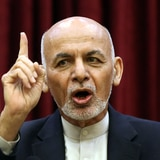 Afganistán pone peros al acuerdo entre Estados Unidos y el talibán