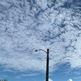 La hora del tiempo: débil onda tropical pasa al sur de Puerto Rico