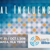 Llega la octava edición del Puerto Rico BloggerCon
