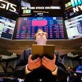 Economía de EE.UU. sufre una contracción de 31.4%