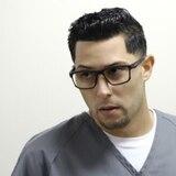 Abogados de Jensen Medina piden extensa evidencia en etapa de descubrimiento de prueba