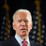Joe Biden envía su solidaridad a Puerto Rico tras terremoto