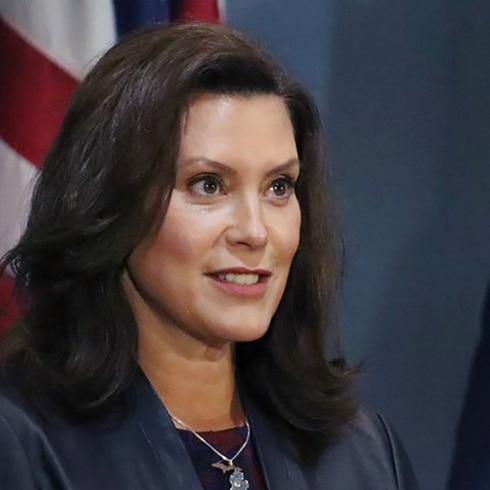 Detalles del alegado plan para secuestrar a gobernadora de Michigan