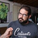 """Iniciativa """"Chefs por Puerto Rico"""" pone su grano de arena"""