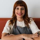 Abre Cocina:Pública con la chef Yashira Vélez