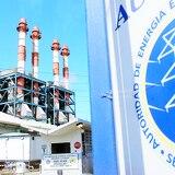 Cortocircuito en la Autoridad de Energía Eléctrica