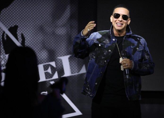 """La Semana de la Música Latina de Billboard regresa bajo la consigna """"El sonido de la música latina"""". Incluirá actuaciones y sesiones de preguntas y respuestas, entre otros."""