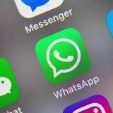 WhatsApp dejará de funcionar el sábado en estos celulares iOS 8 y Android