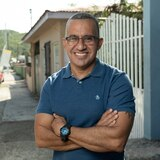 Controversia por alcaldía de Guánica sigue en los tribunales