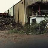 Vecinos denuncian crisis ambiental por vertedero entre Cayey y Cidra
