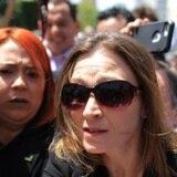 Hay 18,000 documentos como evidencia en el caso de corrupción contra Julia Keleher