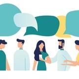 Expresión de la RAE sobre lenguaje inclusivo revuelca las redes sociales