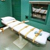 Virginia eliminará la pena de muerte