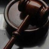 Demandan por hostigamiento sexual al  Municipio de Jayuya