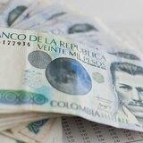 Ocupan dinero colombiano en yola cerca del Faro de Rincón