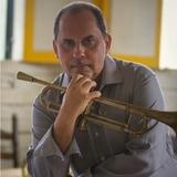 Humberto Ramírez realizará festival virtual de jazz