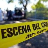 Asesinan hombre en barrio San Isidro en Canóvanas