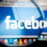 Facebook refuerza lucha contra desinformación electoral
