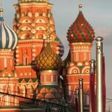Rusia registra casi 9,000 nuevas infecciones en un día