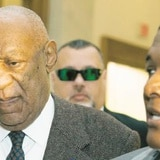 Selección de jurado para juicio de Cosby será el 29 de marzo