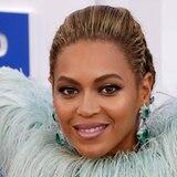 Millonario acuerdo entre Beyoncé y Netflix